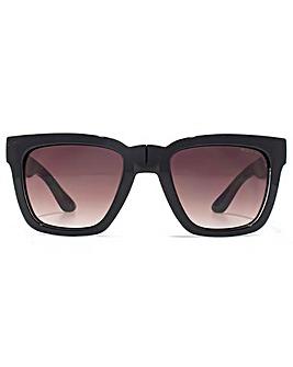 Kurt Geiger Camilla Sunglasses