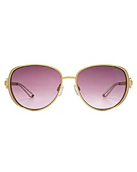 Kurt Geiger Beatrix Sunglasses