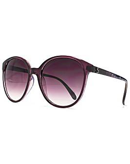 Steelfish Amalfi Sunglasses