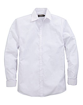WILLIAMS & BROWN LONDON Tall Shirt