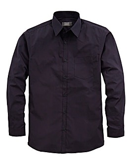 WILLIAMS & BROWN LONDON Shirt Long