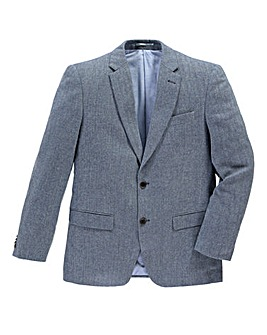 Black Label By Jacamo Collado Blazer L