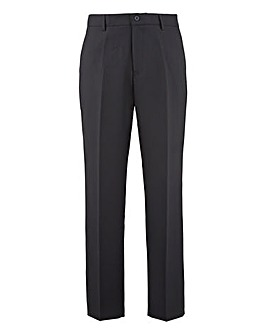 Farah Easy Stretch Twill Trousers 29 In