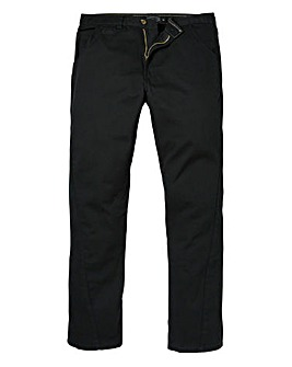 Label J Kenton Twist Chino 31in