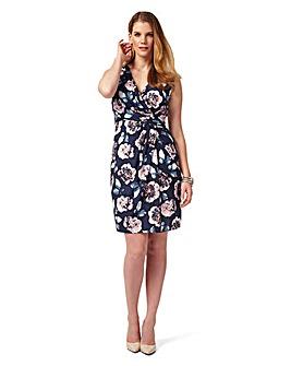 Studio 8 Collette Dress
