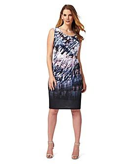 Studio 8 Hadley Dress