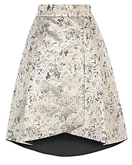COAST PRINSLOO SKIRT