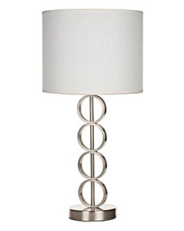 Horizon Table Lamp