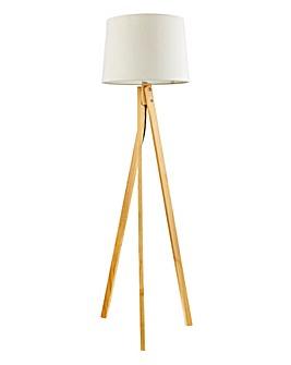 Dutton Floor Lamp