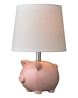 Stanley Table Lamp