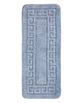 Rugs Amp Mats Upgrade Your Home J D Williams