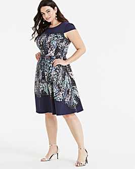 Studio 8 Marissa Dress