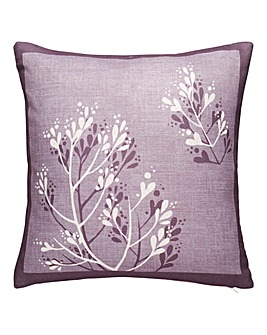 Hanworth Square Filled Cushion