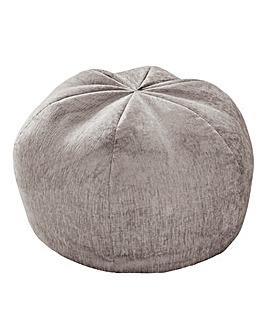Chenille Bean Pumpkin