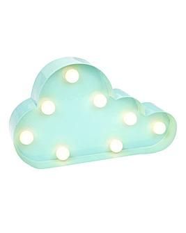Cloud LED Lights
