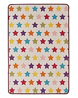 Colour Stars Rug