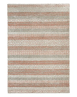 Mirage Stripe Rug