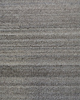 Lustre Plain Rug Large