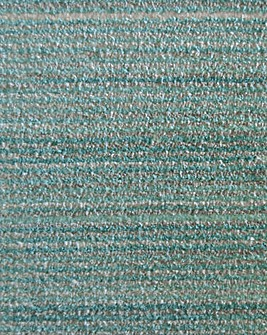 Lustre Plain Rug Large