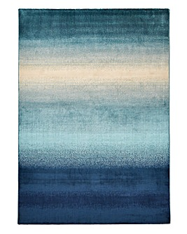 Ombre Mystery Rug Large