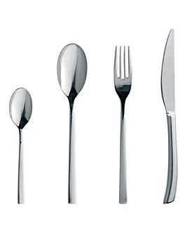Spice 16 Piece Cutlery set