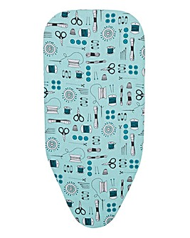 Beldray Table Top Ironing Board