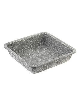 Salter Marble Multi Use Baking Pan