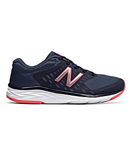 New Balance 490 Trainers