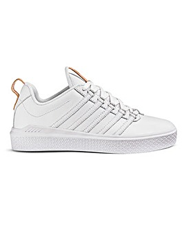 K-Swiss Mens Donovan Trainers