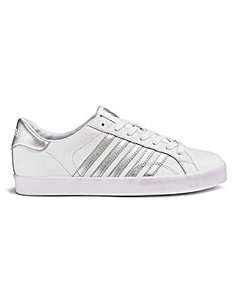 K-Swiss Ladies Belmont So Trainers