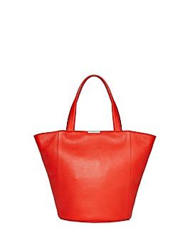 Modalu Lola Bag
