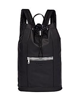 Fiorelli Game Change Bag