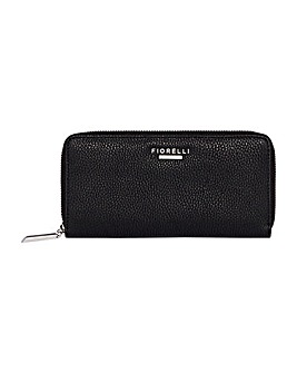 Fiorelli City Purse