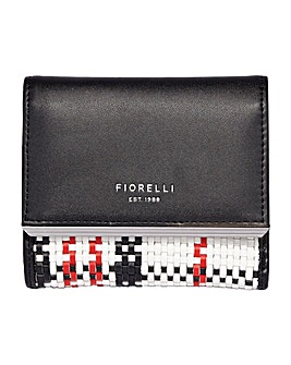 Fiorelli Addison Fra Purse