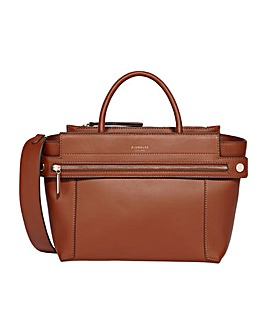 Fiorelli Abbey Bag