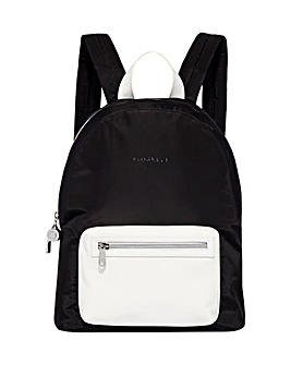 Fiorelli Strike Bag