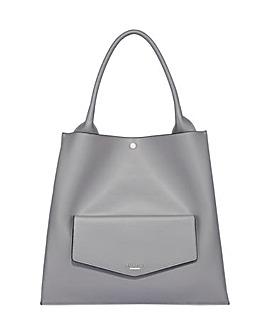 Fiorelli Penton Bag