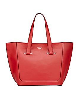 Fiorelli Tisbury Bag