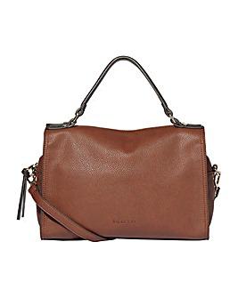 Rosetti Jaxon Bag