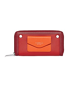 Fiorelli Farringdon Purse