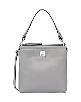 Fiorelli Beaumont Bag