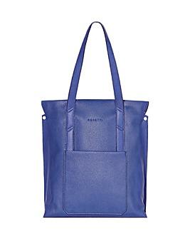 Rosetti Brody Bag