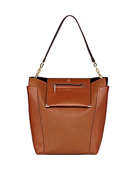 Fiorelli Brunswick Bag