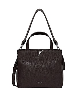 Fiorelli Argyle Bag