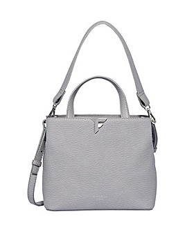 Fiorelli Argyle Bag