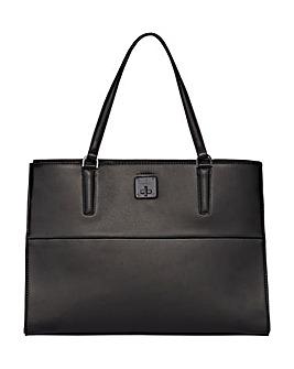 Fiorelli Archer Bag