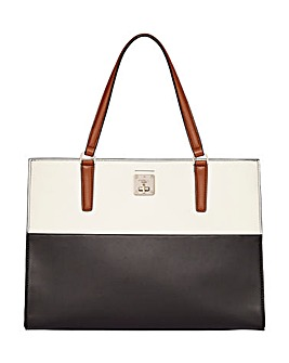 Fiorelli Archer Bag