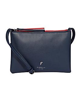Fiorelli Bunton Bag