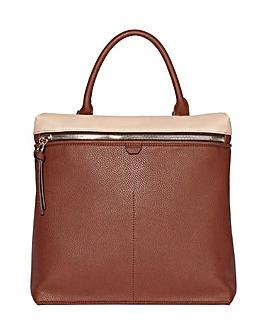 Rosetti Marti Bag