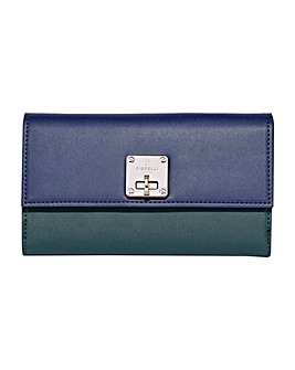 Fiorelli Chiltern Purse